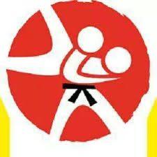 Judo Club de Thyez